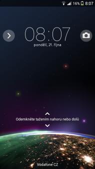 Xperia Z1 screenshot (23)