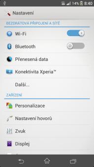 Xperia Z1 screenshot (25)