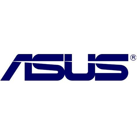Nový tablet od Asusu odhalen v benchmarku