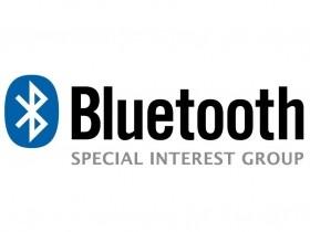 Bluetooth 4.1 přináší malá vylepšení, revoluce se nekoná