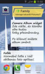 cameraalbum1