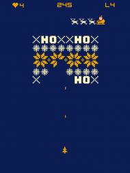 christmas invaders 2