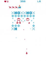 christmas invaders 3