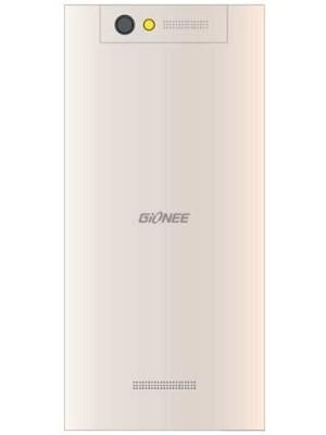 gionee-elife-e7-mini-mobile-phone-large-2