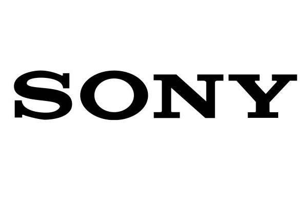Spekulace: Sony Xperia E2 - osmijádrový MediaTek s LTE