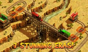 train crisis 1