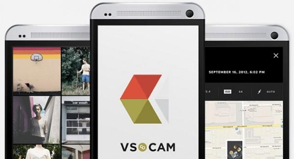 vsco-cam[1]