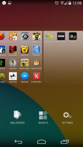 wpid-Screenshot_2013-11-20-12-08-54.png