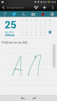 2014-01-25 17.28.42