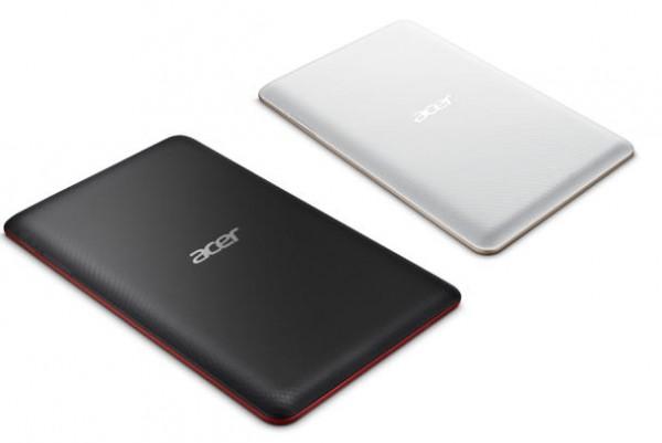 Acer Iconia B1-720 (2)