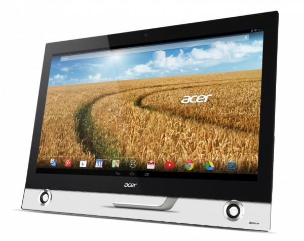 Acer TA272 (1)