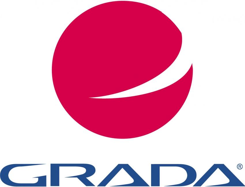 GRADABASEJ_RGB_jpg
