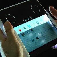 Grippity-the-worlds-first-transparent-tablet-seeks-funding-at-Kickstarter