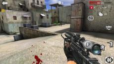 Gun Strike1