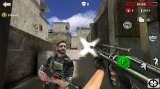 Gun Strike2