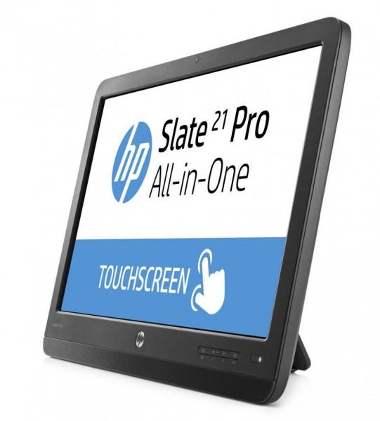 HP Slate 21 Pro