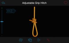 Knots 3D_2
