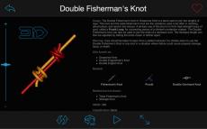 Knots 3D_5