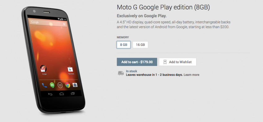 Moto-G-Google-Play-edition