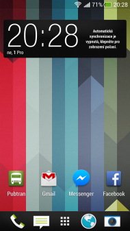 One Mini screenshot (05)