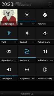 One Mini screenshot (06)