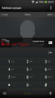 One Mini screenshot (12)