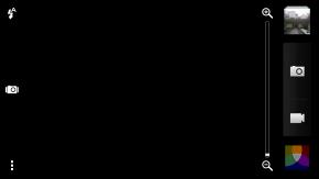 One Mini screenshot (21)