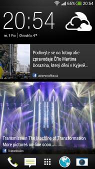 One Mini screenshot (28)