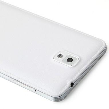 OrientPhone N8000 (2)