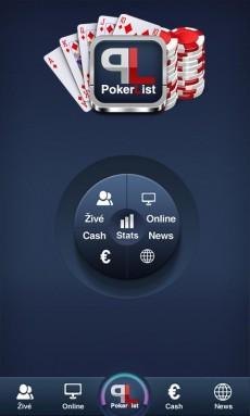 PokerList