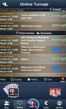 PokerList2