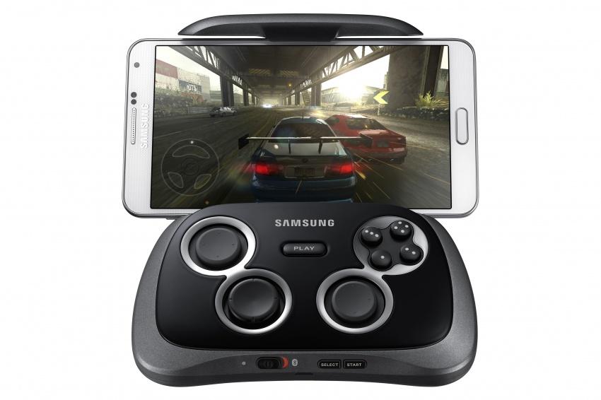 Samsung_GamePad_09