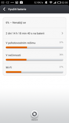 Screenshot_2013-12-22-02-00-38