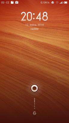 Screenshot_2014-01-12-20-48-32