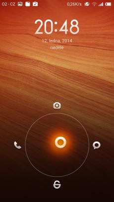 Screenshot_2014-01-12-20-48-36