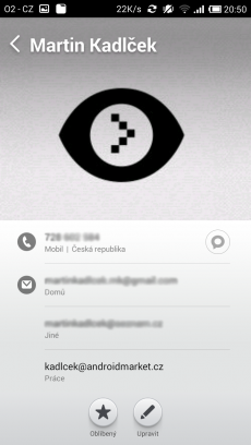 Screenshot_2014-01-12-20-50-29