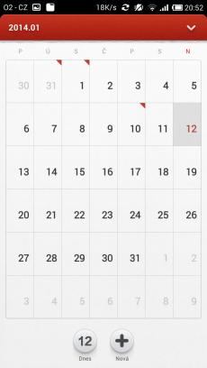 Screenshot_2014-01-12-20-52-44