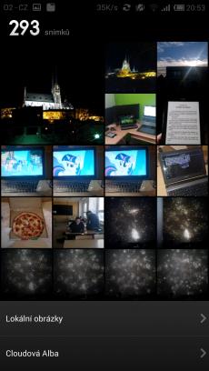 Screenshot_2014-01-12-20-53-01