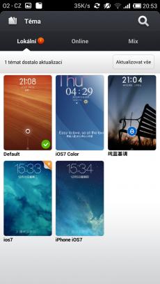 Screenshot_2014-01-12-20-53-14
