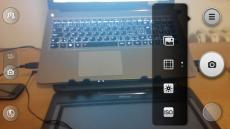 Screenshot_2014-01-12-20-54-43