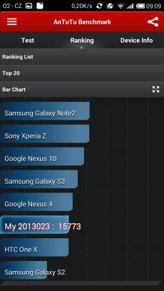 Screenshot_2014-01-13-09-09-13
