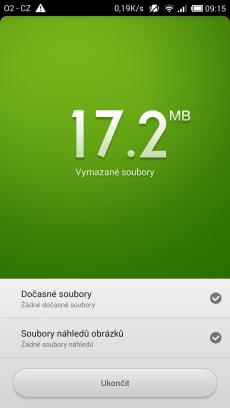 Screenshot_2014-01-13-09-15-40