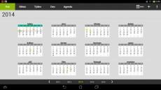 Screenshot_2014-01-13-09-43-05