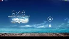 Screenshot_2014-01-13-09-46-46