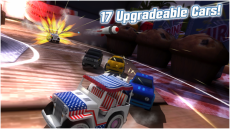 Table Top Racing1