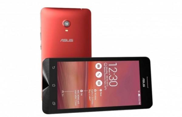 ZenFone-6-04-1280x830