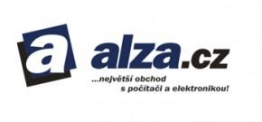 alza-logo
