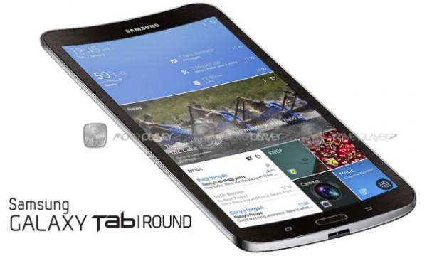 galaxy-tab-round-concept