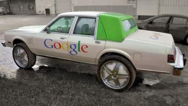 google-car-1024x577