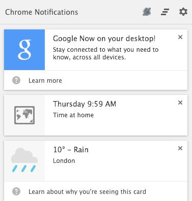 google_now_chrome_canary